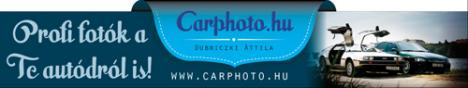 carphoto500x95_2.jpg